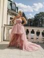 Dominika Mirgová v novom klipe