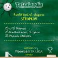 Stropkov_kvalifikacna-skupina