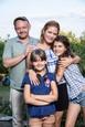 Prázdniny - Jančichovci v tretej sérii