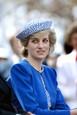 Princezná Diana