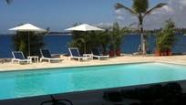 Hotel Paradise nakrúcanie 8