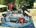 Move Up Summer Tour - Banská Bystrica 18