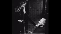 Ivana a Karel Gottovci
