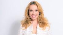 Panelak - Diana Morova