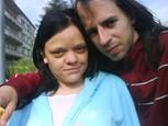 Andrej a Lenka 4