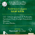 Dolny-kubin_kvalifikacna-skupina