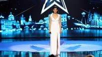Česko Slovensko má talent, semifinále