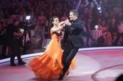 Dominika z Tanca snov