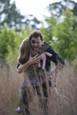 Walking Dead Mŕtva váha 6