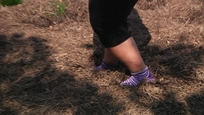 Po kolená v hnoji 2