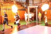 Finale Floorball SK Liga 2019_064