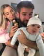 Rodina Dominiky CIbulkovej
