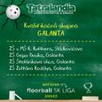 Galanta_kvalifikacna-skupina