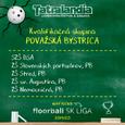 Povazska-bystrica_kvalifikacna-skupina
