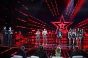 ČSMT_semifinále_7