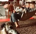Helena Krajčiová a jej rozkošné deti