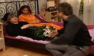 Teta Margit zomiera 5