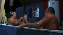 Igor a Marcel sa bláznia vo vani 5