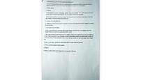 Dokument prepis telefonátu Vavrová Kaliňák8