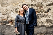 Som mama - Michaela Čobejová a Ady Hajdu