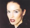 Karolína Čičátková – Miss Slovensko 1998