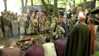 Slovania, seriál, TV JOJ