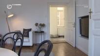 Atypický byt s moderným zariadením