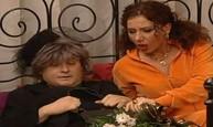 Teta Margit zomiera 4