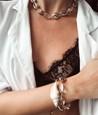 Módna vychytávka tohto leta - náhrdelníky a náramky z mušlí