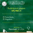 Kremnica_kvalifikacna-skupina