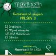 Presov-3_kvalifikacna-skupina