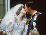 Diana a princ Charles