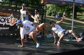 Move Up Summer Tour - Banská Bystrica 7
