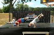 Move Up Summer Tour - Banská Bystrica 6