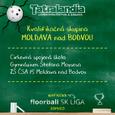 Moldava-nad-bodvou_kvalifikacna-skupina