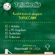 Topolcany_kvalifikacna-skupina