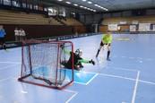 Finale Floorball SK Liga 2019_183