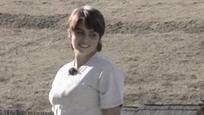 Lucia na úteku - Bučkovci