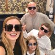 Maria Cirova s rodinou (2)