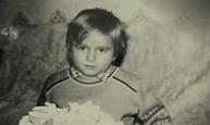 malý chlapček