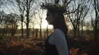 Jana Kirschner - Láska neumiera feat. Štefan Štec (titulná pieseň k seriálu Slovania)