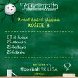 Kosice-3_kvalifikacna-skupina