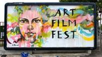 Artfilm 3
