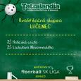 Lucenec_kvalifikacna-skupina