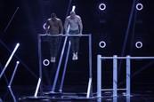 ČSMT_semifinále_8