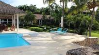 Casa Alegre 2