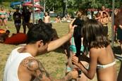 Move Up Summer Tour - Banská Bystrica 14