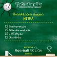 Nitra_kvalifikacna-skupina