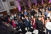 Česko-slovenský ples v Manchestri