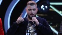 CSMT 2018 Boki semifinale